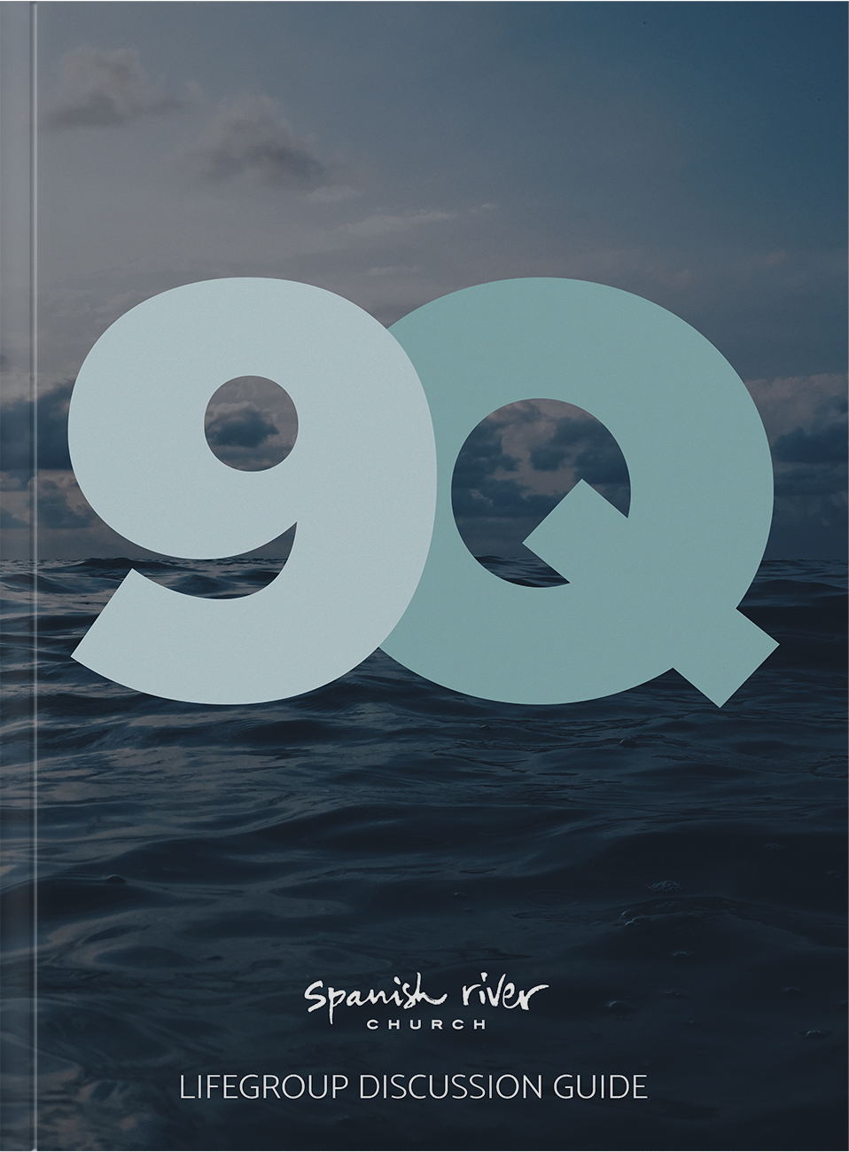 9Q Cover.png