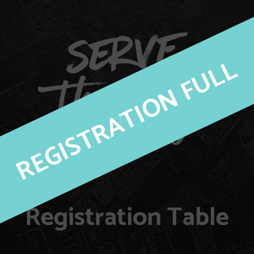 STC-Registration Full.jpg