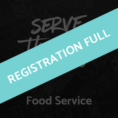 STC-Registration Full - Food Service.jpg