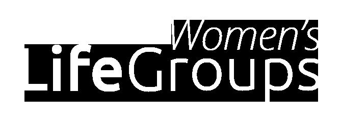 Women's LifeGroups Logo.png