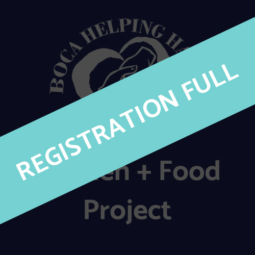 Boca Helping Hands Registration Full.jpg