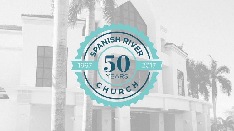 Copy of 50th Anniversary Celebration