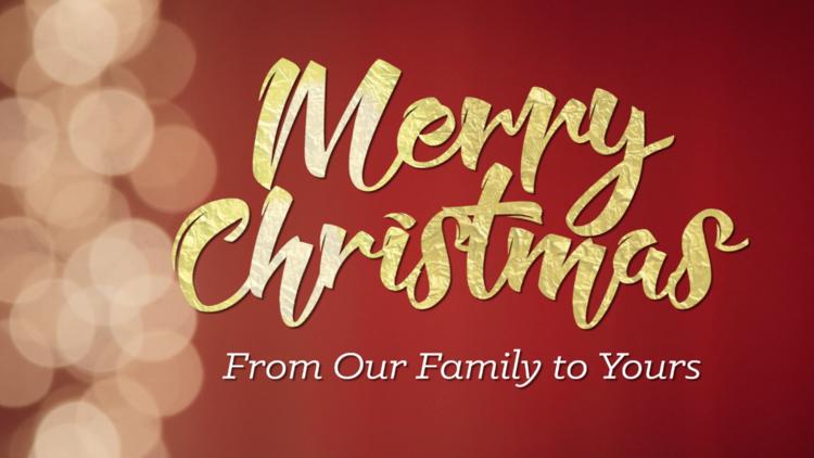 Copy of Christmas Eve - 2015