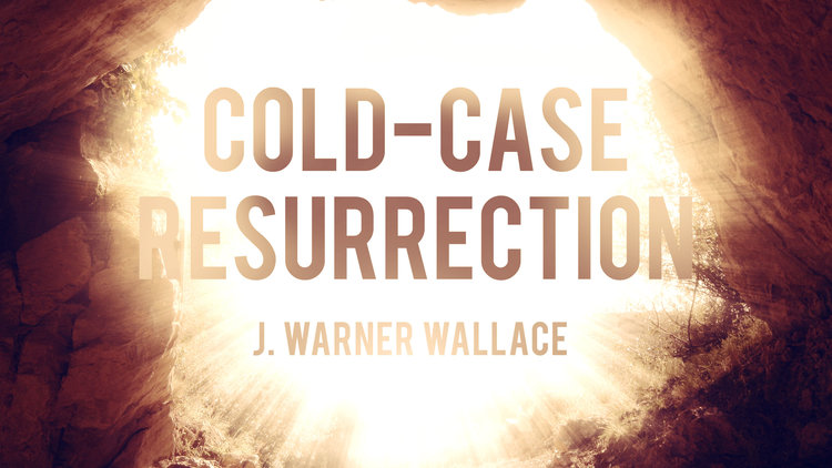 Cold-Case Resurrection