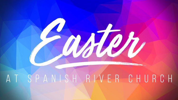 Copy of Easter - 2017