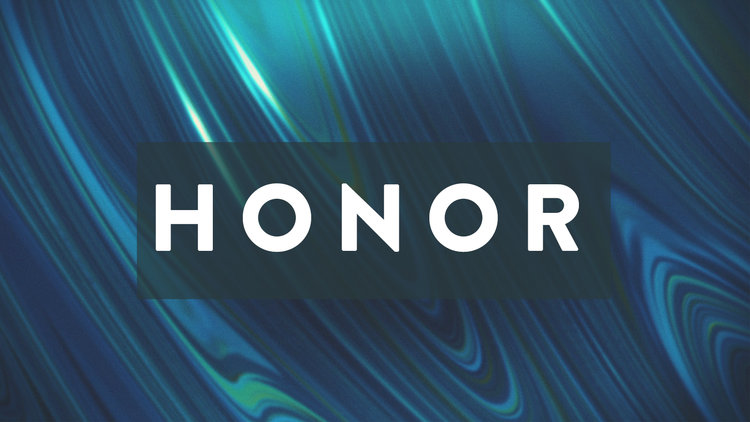 Copy of Honor