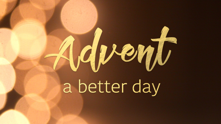 Copy of Advent 2015