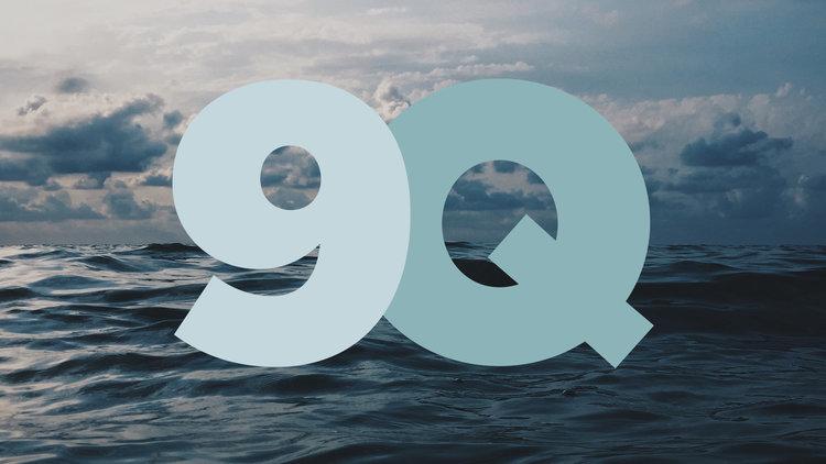Copy of 9Q: 9 Questions