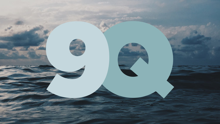 9Q: 9 Questions
