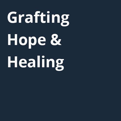 Grafting Hope & Healing Square.jpg