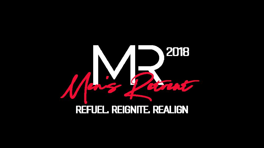 Men's Retreat Logo Solo.png