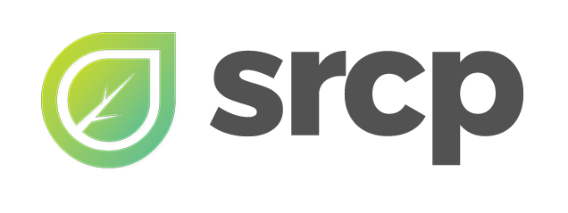 SRCP logo.png