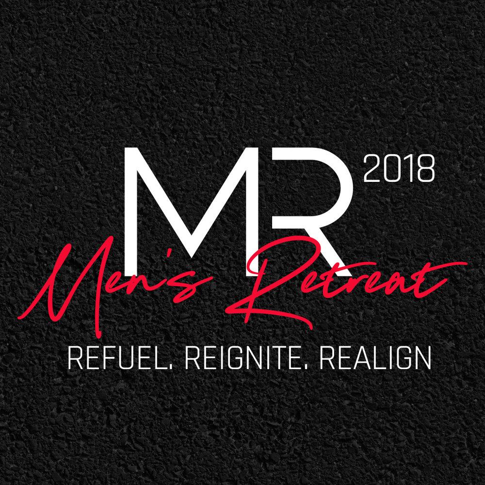 Men's Retreat 2018 - Square.jpg