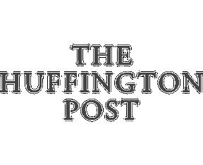 huffington_post_gray.png