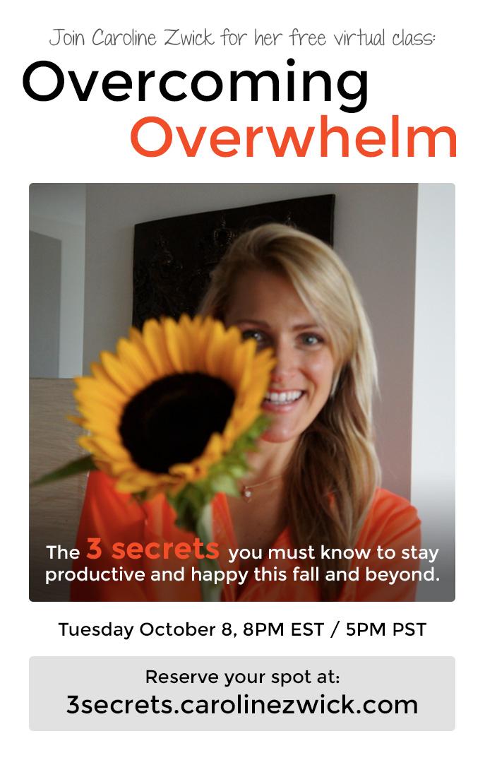 Image-Overcoming-Overwhelm