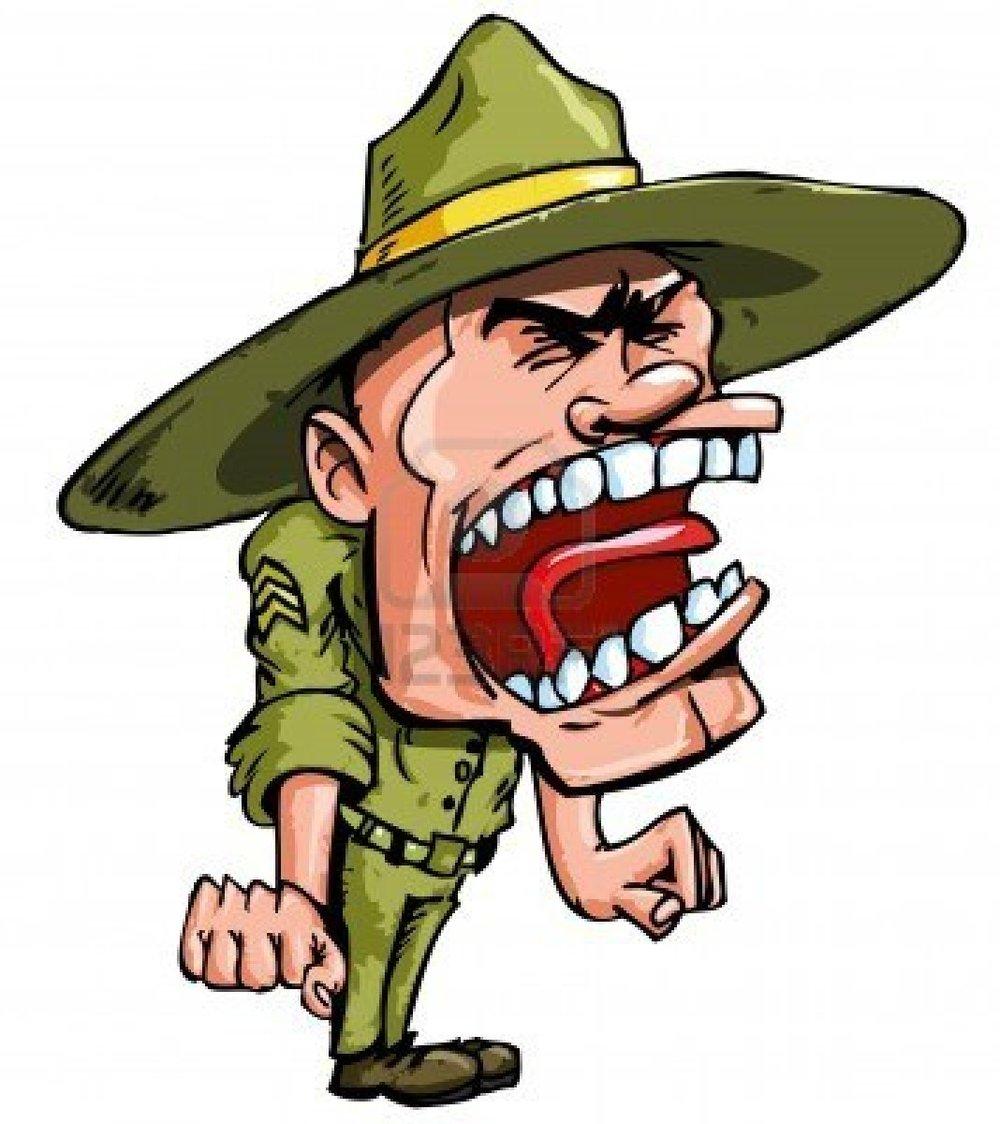 drill sergeant.jpg