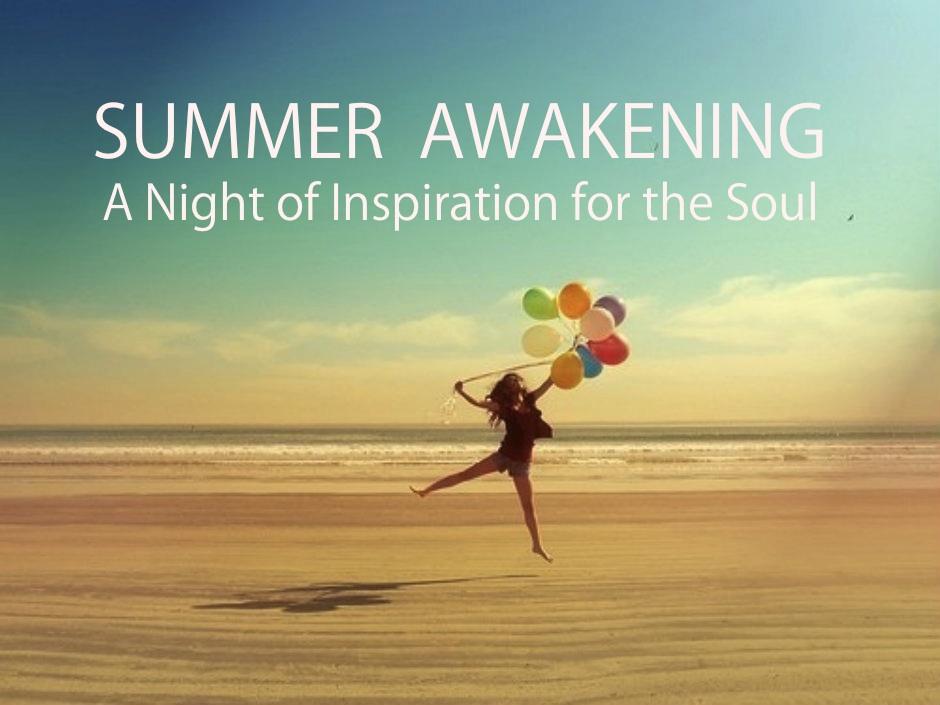 summer awakening.jpg