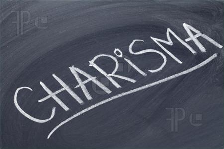 Charisma-2023145.jpg
