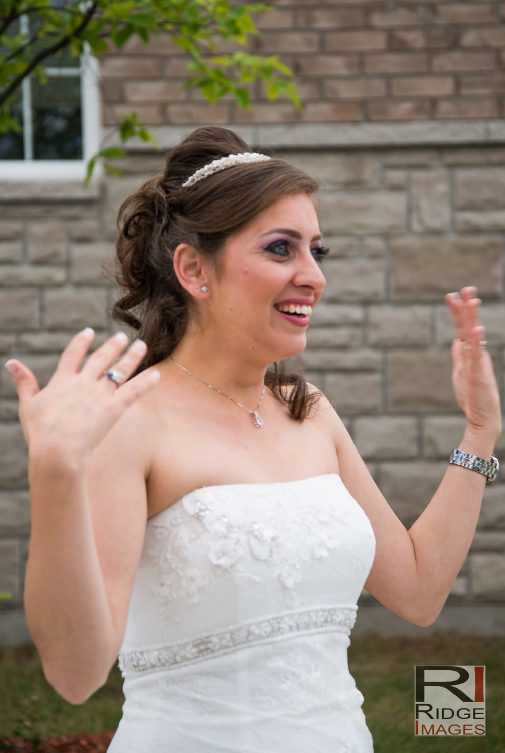 Ottawa-Wedding-Photography-LNJ-13.jpg