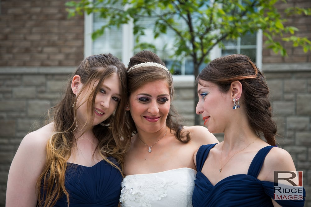 Ottawa-Wedding-Photography-LNJ-14.jpg