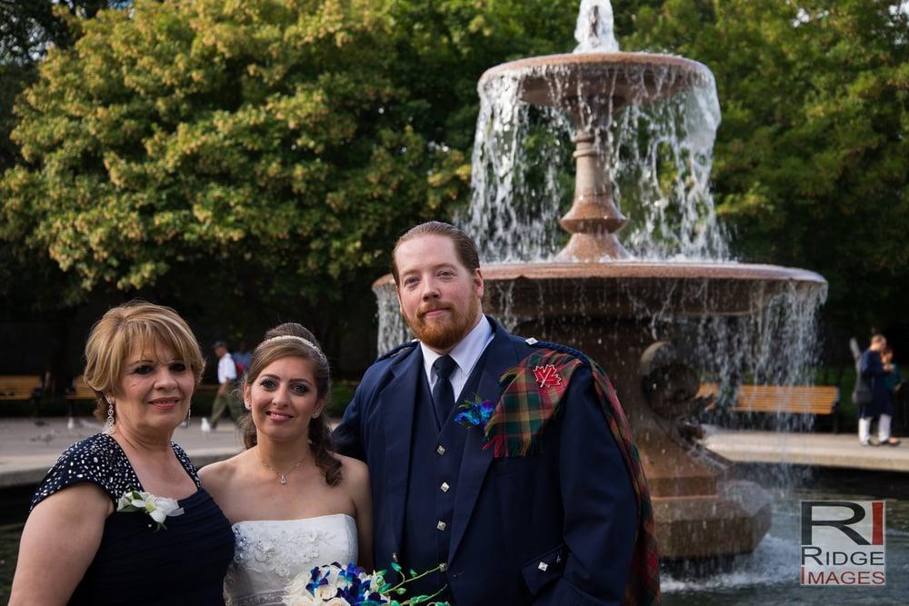 Ottawa-Wedding-Photography-LNJ-29.jpg
