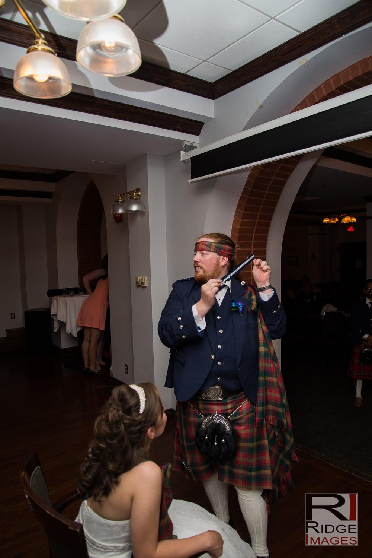 Ottawa-Wedding-Photography-LNJ-54.jpg