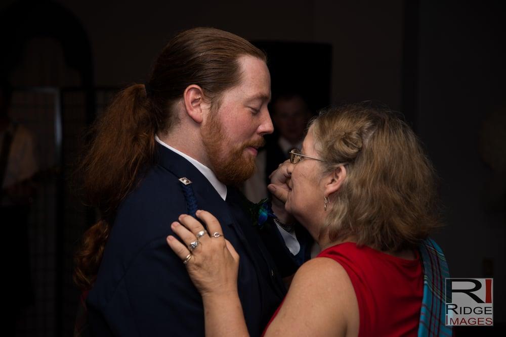 Ottawa-Wedding-Photography-LNJ-44.jpg