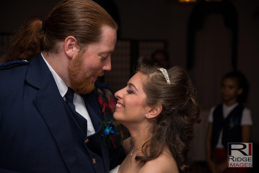 Ottawa-Wedding-Photography-LNJ-36.jpg