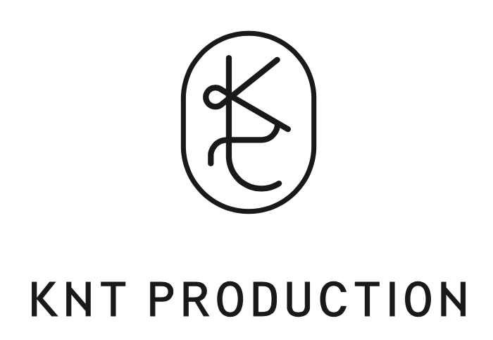KnT production co is Film and Photography Production Service company in Korea
