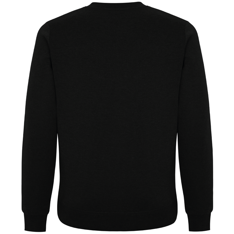 a7d8f782c75d Whitstable Native - The New Era Sweat Black