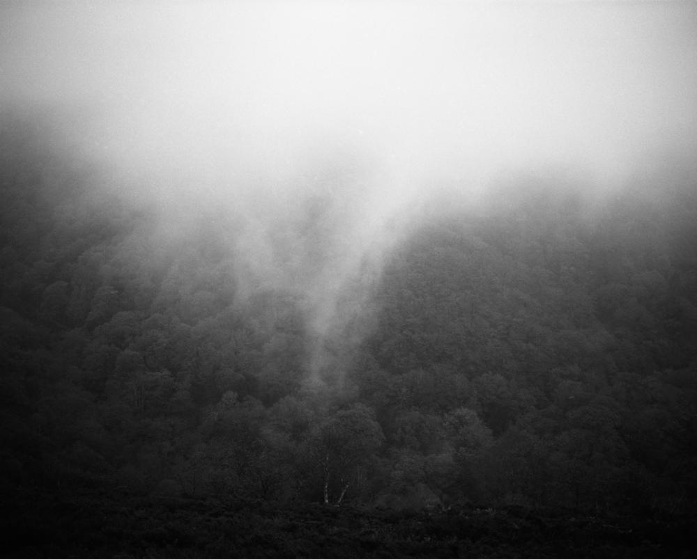 mist01.jpg