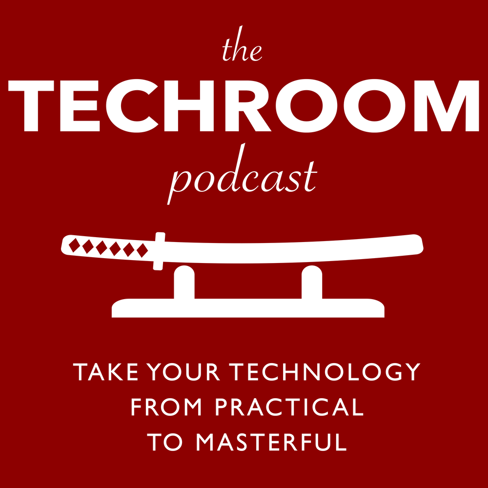 techroom-podcast-cover-3000px-final-2017-01-05.png