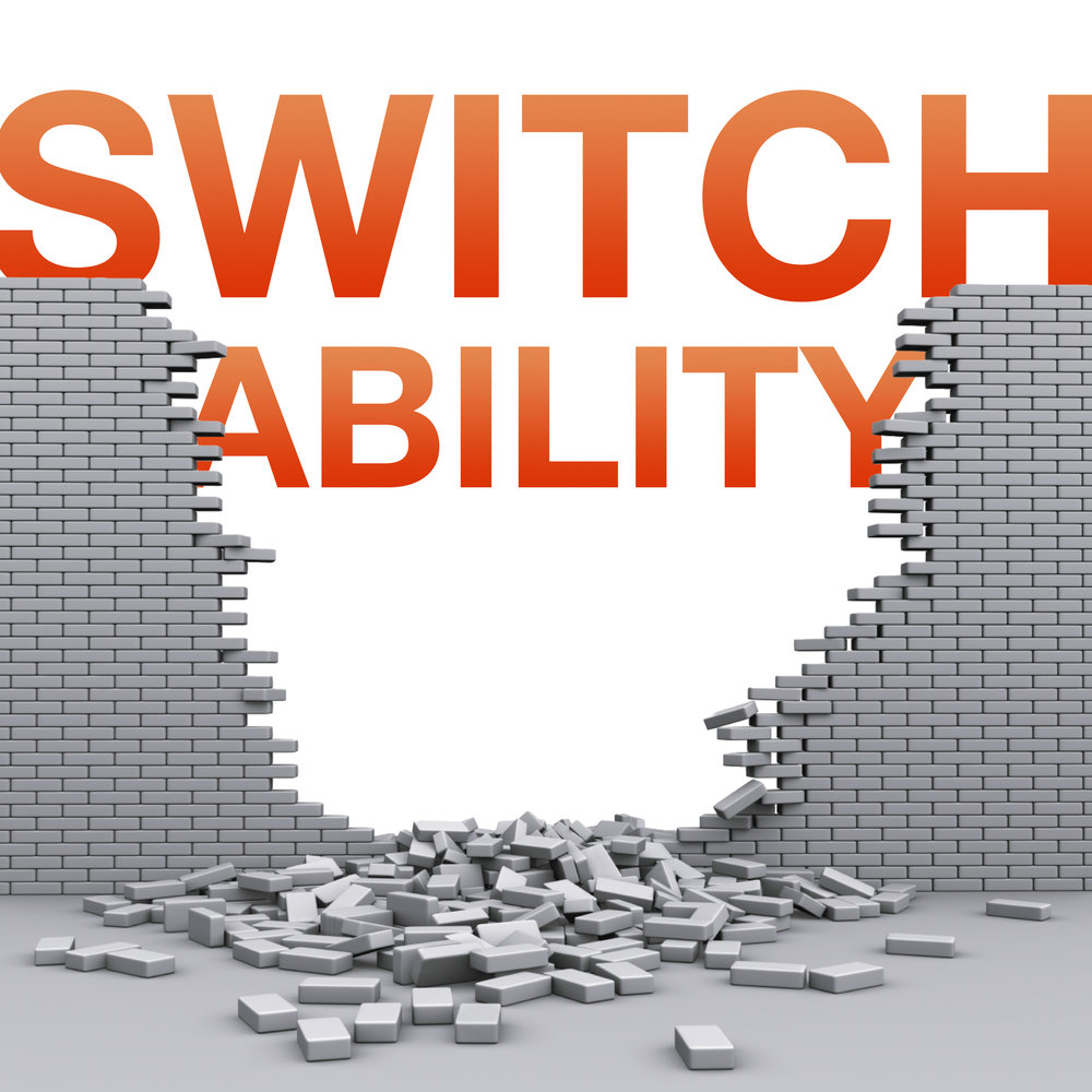 switchability-podcast-cover-first-draft-3000x3000-compressed.jpg