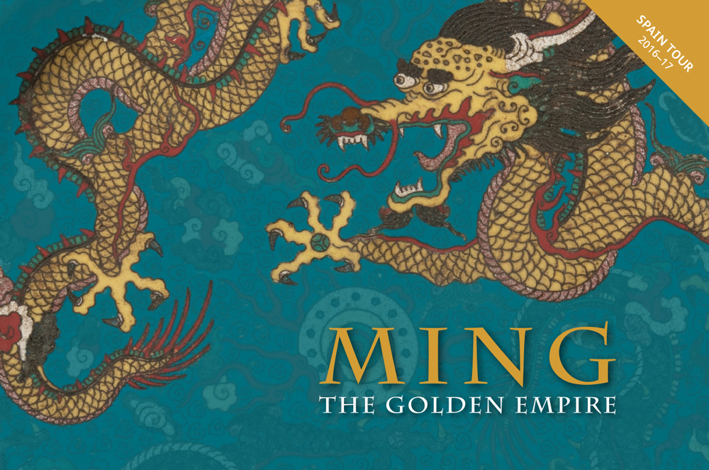 Ming book cover.jpg
