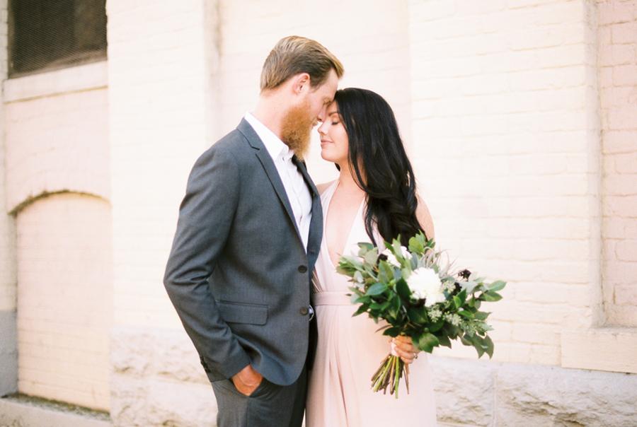 Cincinnati_Dayton_Columbus_Fine_Art_Wedding_Photographers1.jpg