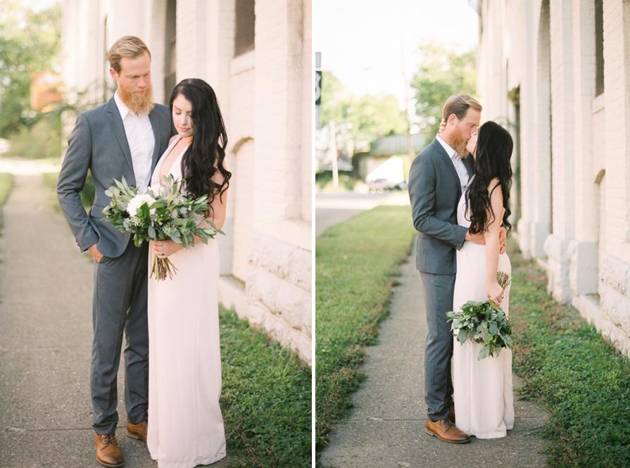 Cincinnati_Dayton_Columbus_Fine_Art_Wedding_Photographers2.jpg