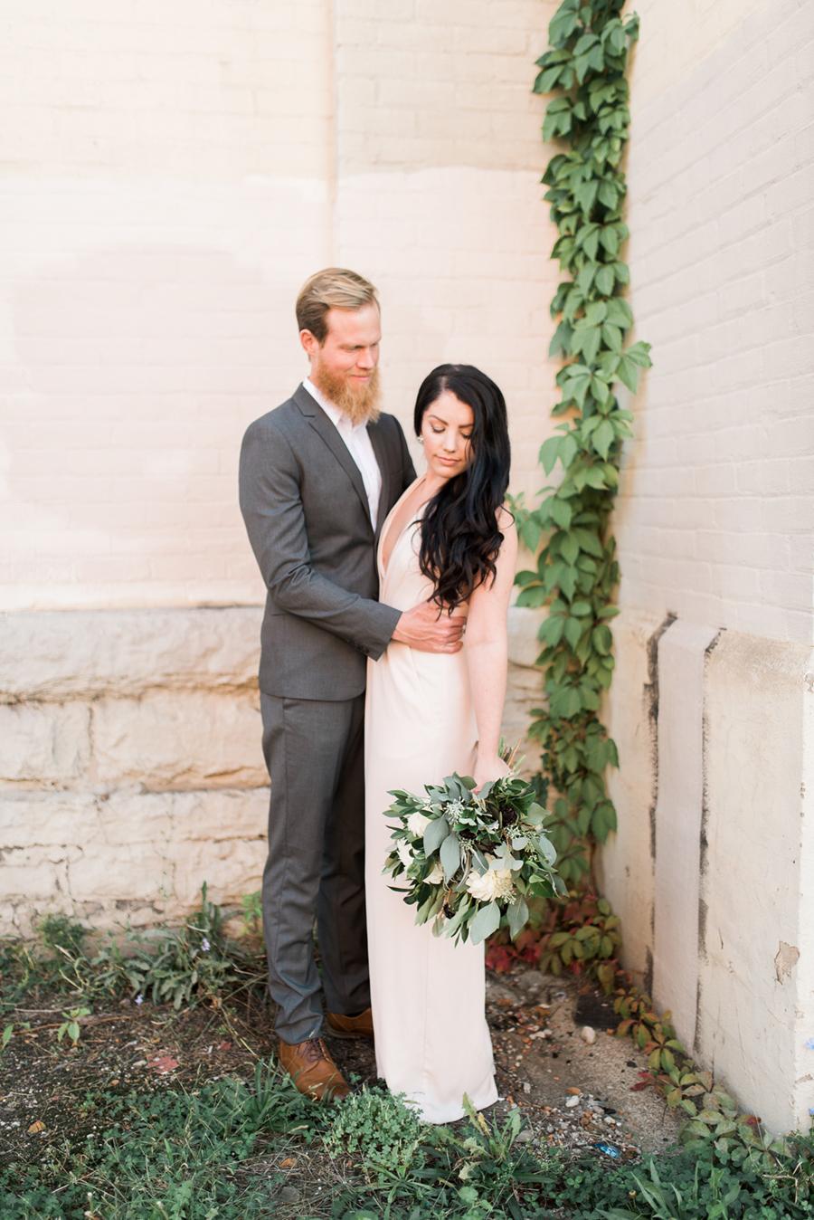 Cincinnati_Dayton_Columbus_Fine_Art_Wedding_Photographers4.jpg