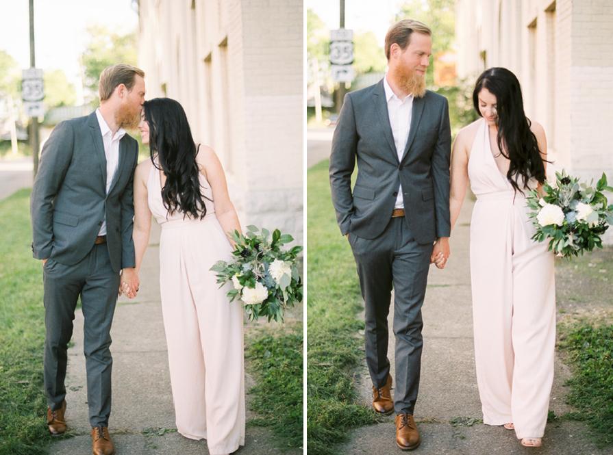 Cincinnati_Dayton_Columbus_Fine_Art_Wedding_Photographers3.jpg