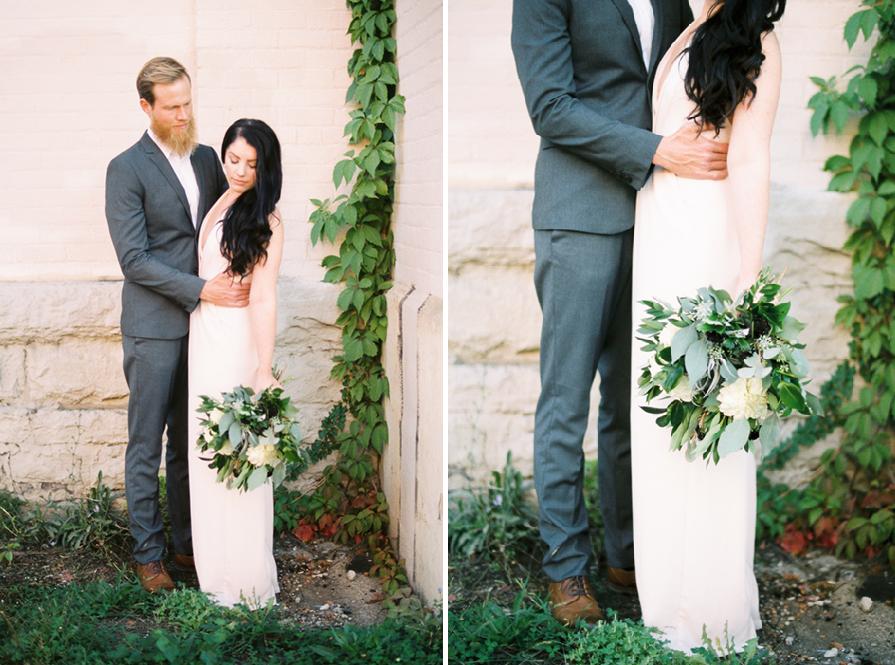 Cincinnati_Dayton_Columbus_Fine_Art_Wedding_Photographers5.jpg