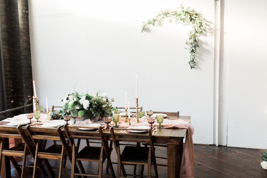 Cincinnati_Dayton_Columbus_Fine_Art_Wedding_Photographers6.jpg