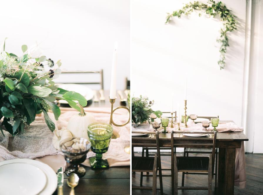 Cincinnati_Dayton_Columbus_Fine_Art_Wedding_Photographers7.jpg