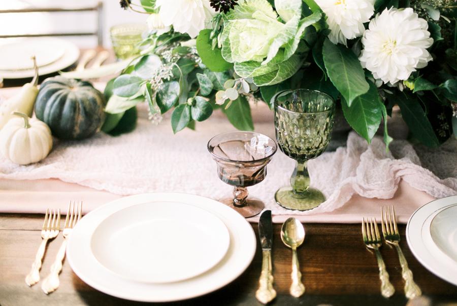 Cincinnati_Dayton_Columbus_Fine_Art_Wedding_Photographers11.jpg