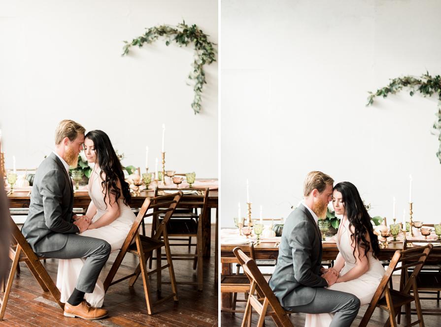 Cincinnati_Dayton_Columbus_Fine_Art_Wedding_Photographers21.jpg