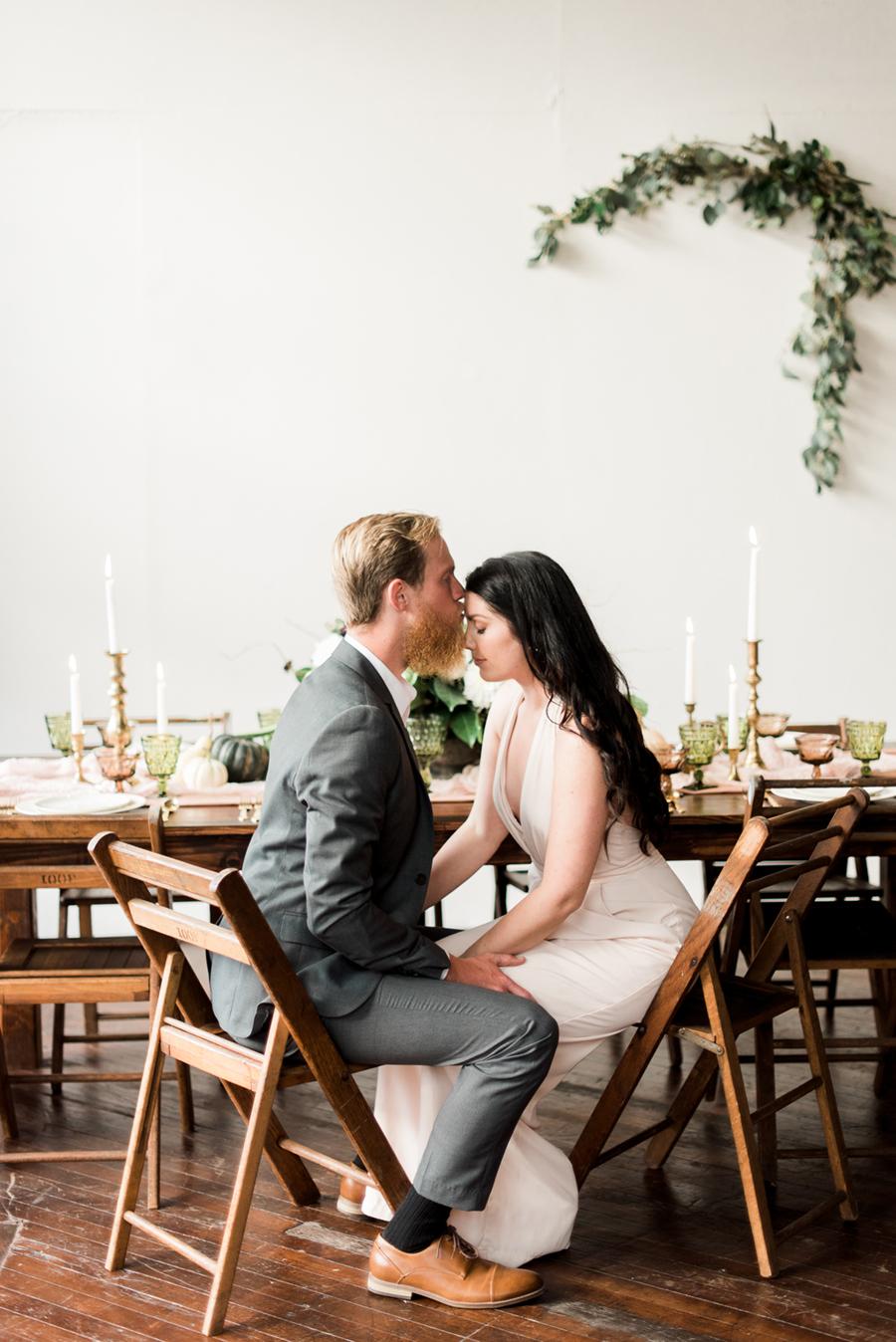 Cincinnati_Dayton_Columbus_Fine_Art_Wedding_Photographers20.jpg