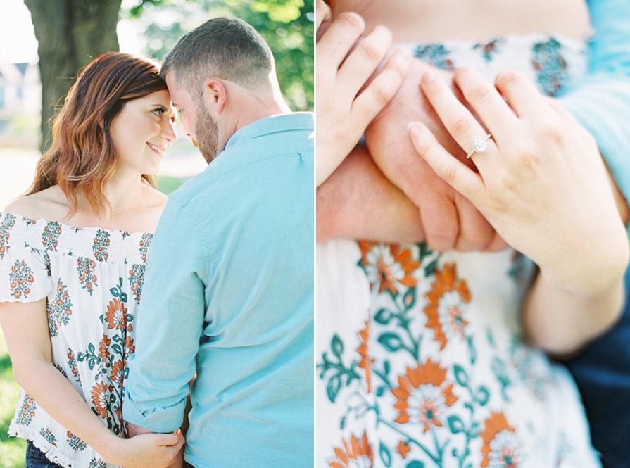 Dayton_Cincinnati_Columbus_Film_Wedding_Photographer5.jpg
