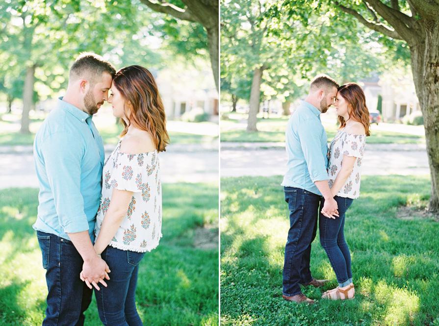Dayton_Cincinnati_Columbus_Film_Wedding_Photographer8.jpg