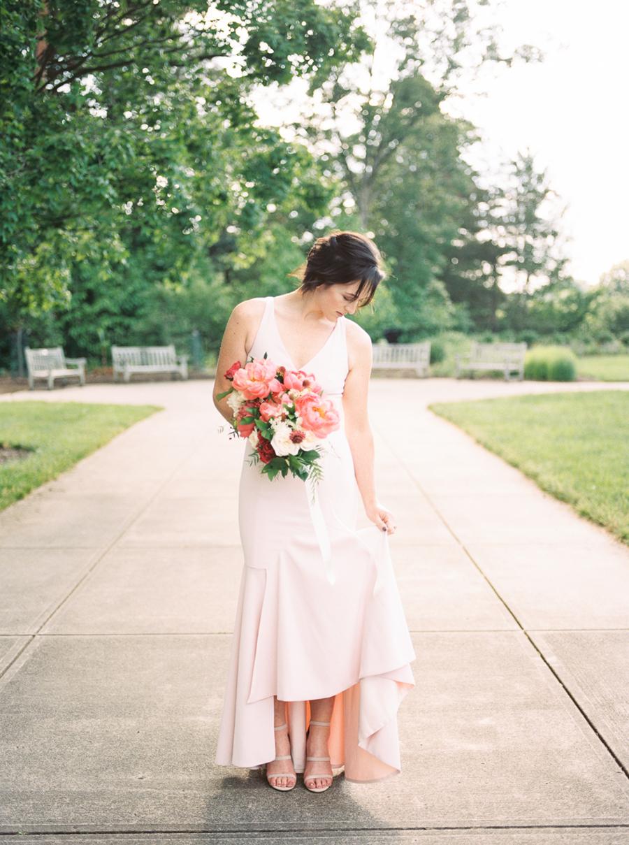Film_Wedding_Editoral_Cincinnati_Columbus_Photographer4.jpg