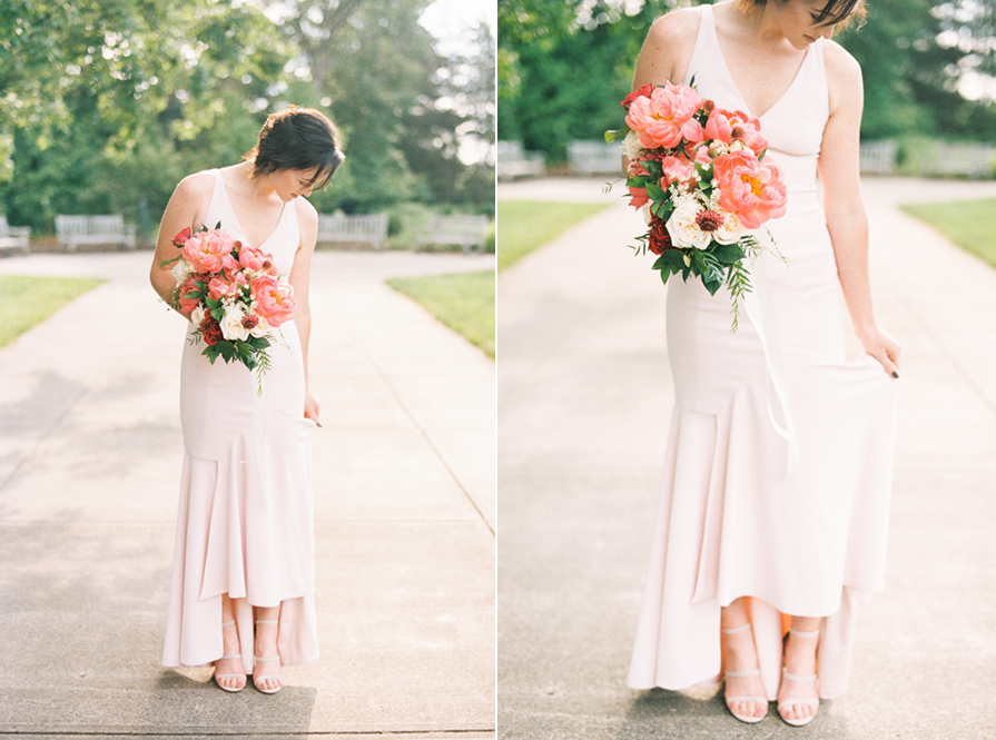 Film_Wedding_Editoral_Cincinnati_Columbus_Photographer6.jpg