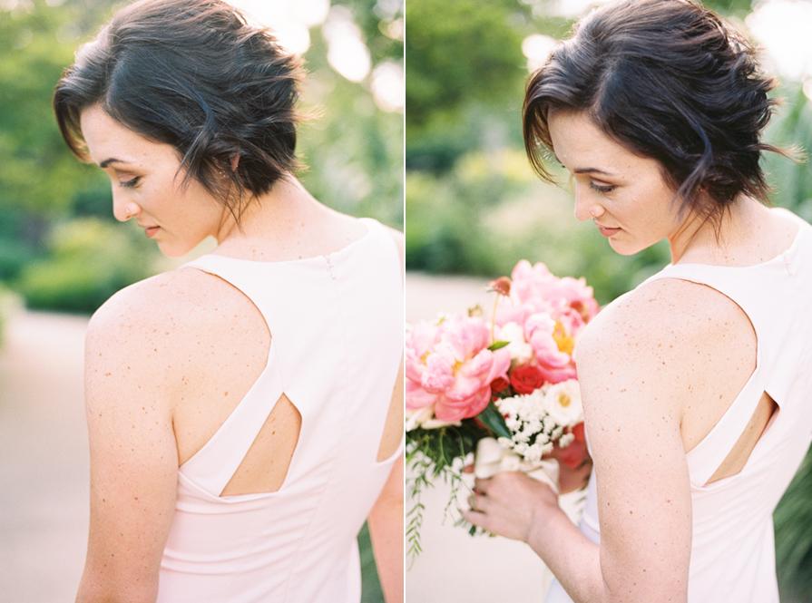 Film_Wedding_Editoral_Cincinnati_Columbus_Photographer8.jpg