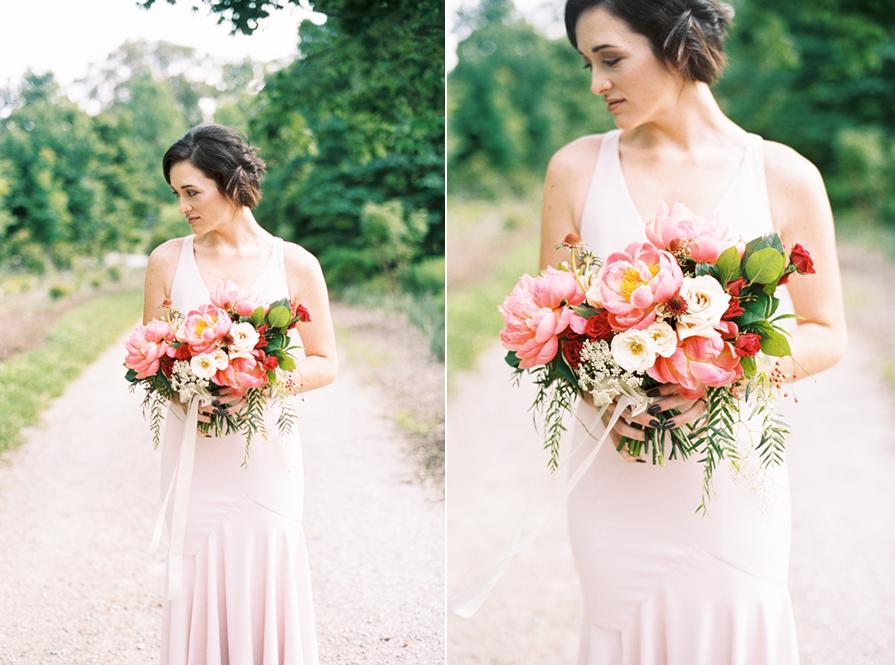 Film_Wedding_Editoral_Cincinnati_Columbus_Photographer11.jpg